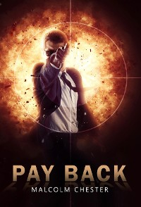 Cover Pay Back