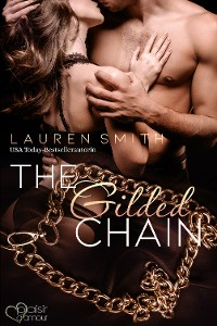 Cover The Gilded Chain