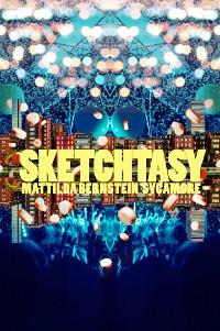 Cover Sketchtasy