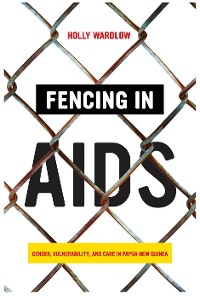 Cover Fencing in AIDS