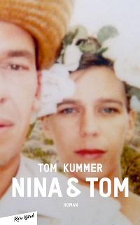 Cover Nina + Tom