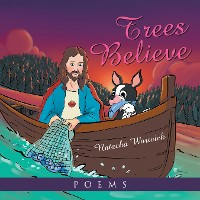 Cover Trees Believe