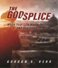 Cover The Godsplice