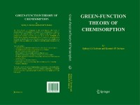 Cover Green-Function Theory of Chemisorption