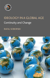 Cover Ideology in a Global Age