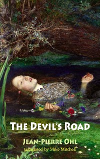 Cover The Devil's Road