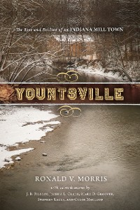 Cover Yountsville