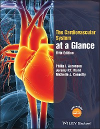 Cover The Cardiovascular System at a Glance