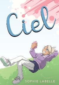 Cover Ciel