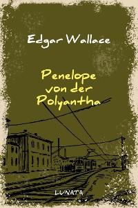 Cover Penelope von der Polyantha