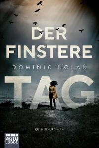 Cover Der finstere Tag