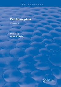 Cover Fat Absorption