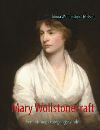 Cover Mary Wollstonecraft