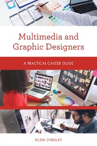 Cover Multimedia and Graphic Designers