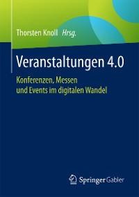 Cover Veranstaltungen 4.0