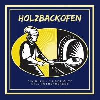 Cover Holzbackofen