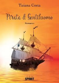 Cover Pirata & Gentiluomo