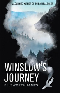 Cover Winslow's Journey