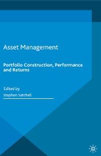 Cover Asset Management