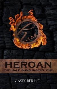 Cover Heroan
