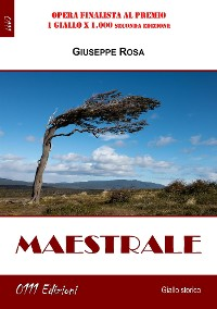 Cover Maestrale