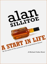 Cover A Start in Life