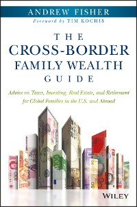 Cover The Cross-Border Family Wealth Guide