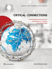 Cover Critical Connections