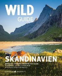 Cover Wild Guide Skandinavien