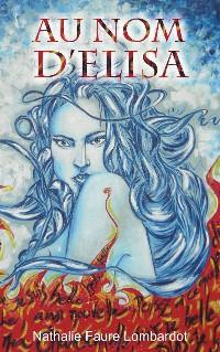 Cover Au nom d'Elisa