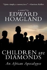 Cover Children Are Diamonds