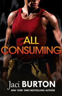 Cover All Consuming