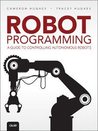 Cover Robot Programming