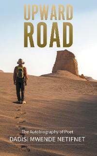 Cover Upward Road