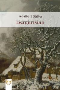 Cover Bergkristall