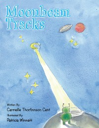 Cover Moonbeam Tracks