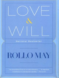 Cover Love & Will