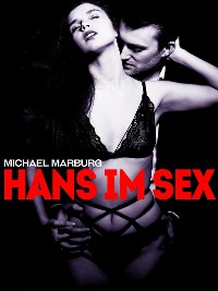 Cover Hans im Sex