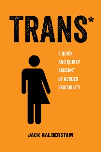 Cover Trans