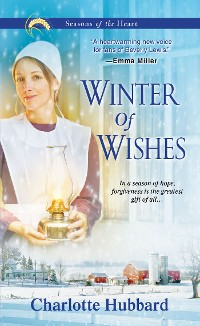 Cover Winter of Wishes