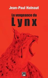 Cover La vengeance du Lynx