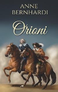 Cover Orioni