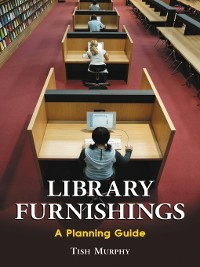 Cover Library Furnishings