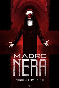 Cover Madre Nera