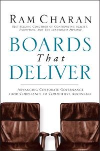 Cover Boards That Deliver