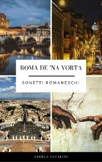 Cover Roma de na vorta