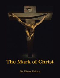 Cover The Mark of Christ