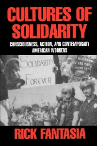 Cover Cultures of Solidarity