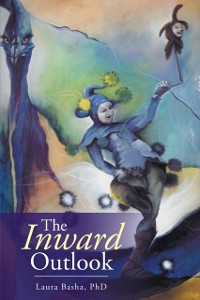 Cover Inward Outlook