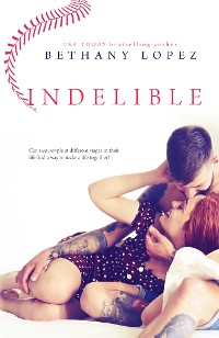 Cover Indelible